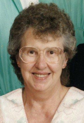 Arleen E. Gobin