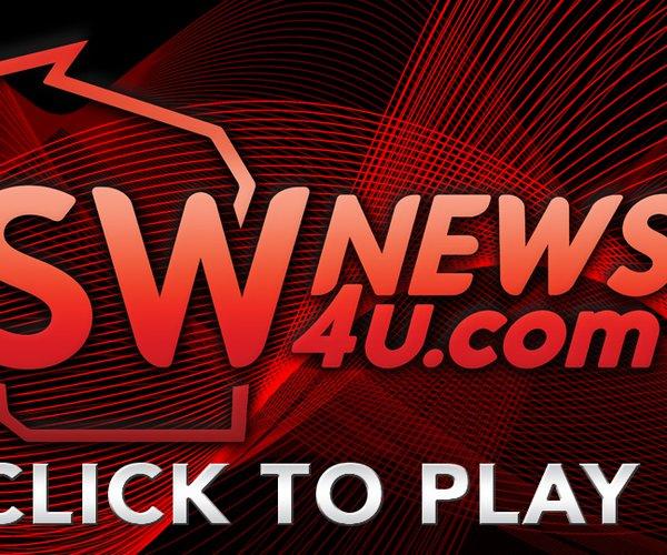 SWNews4U Click to Play