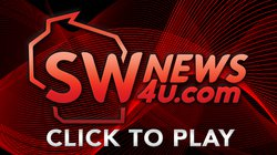 SWNews4U Click to Play