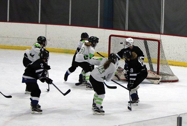 einbeck goal