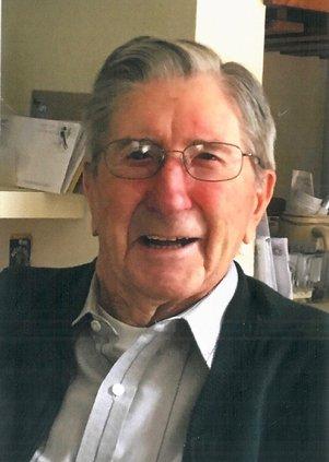 Robert C. Fett