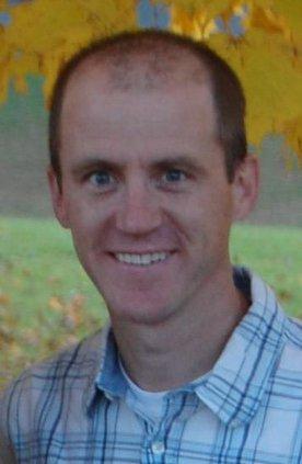 Kirk M. Jewell