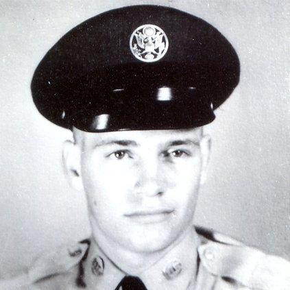 Darryl Jarett, Jr.