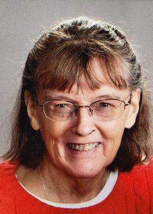 Margaret Otto