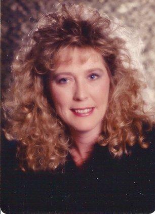 Vickie Kay Lee