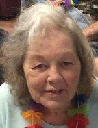 Phyllis L. Davis