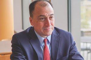 State Supreme Court candidate to speak in Richland Center