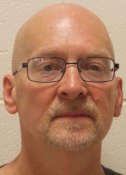 Sex offender placement overturned by judge