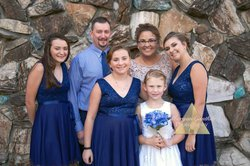 wunschel family