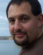Alex John Blohowiak