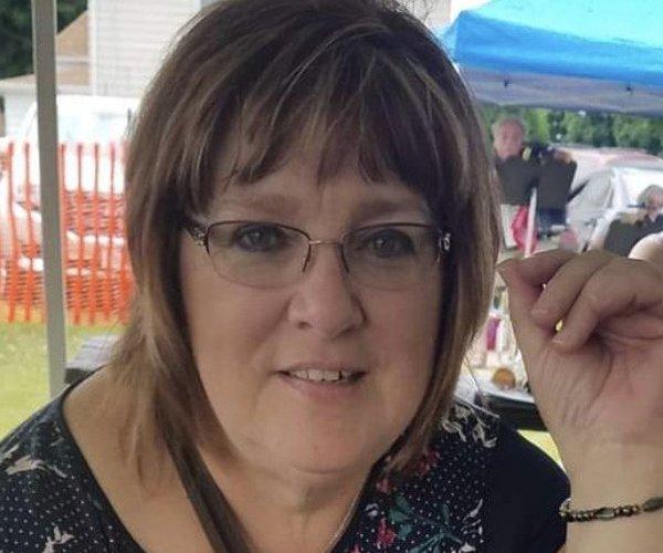 Kathie L. Mudgett