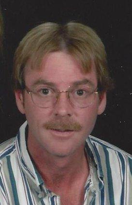 Bryan L. Rupp