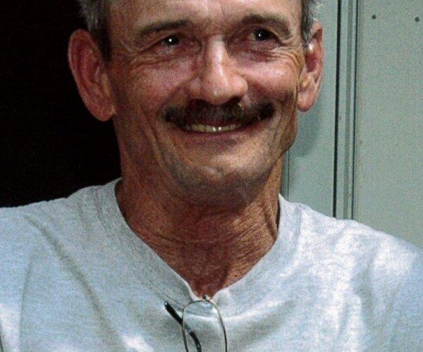 Timothy J. McGlynn