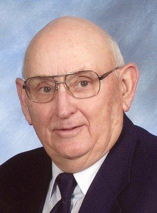 Joseph M. Wels