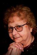 Sonja L. Wolff