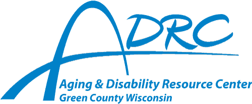adrc aging disability resource center