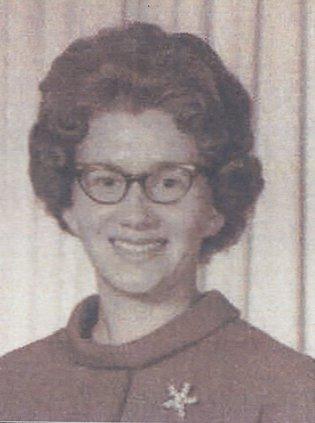 Alta Rae Barnes