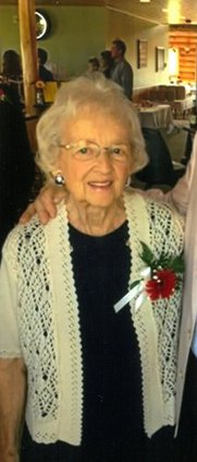 Patricia A. Kuykendall