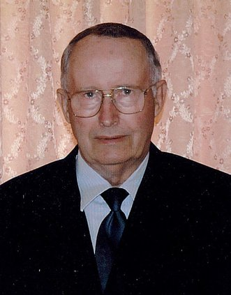 Jim Nodorft