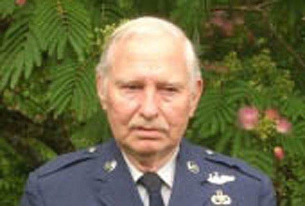 Charles Smith, 1950-2020
