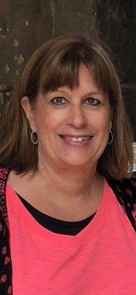 Kathleen Nemec