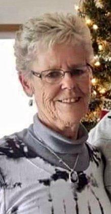 Phyllis Leeser