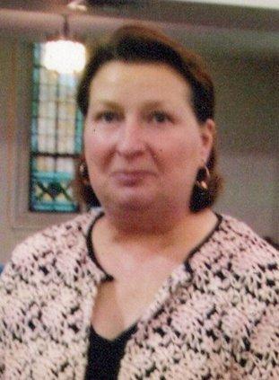 Debra Slaats