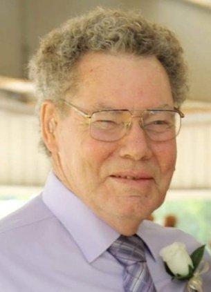 James Bartle
