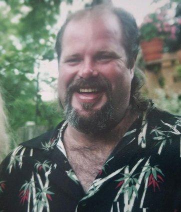 Steve Banfield