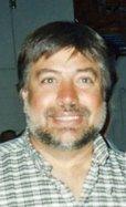 Mark R. Austin