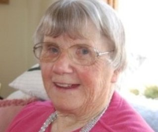 Therese K. (Aebly) Snyder