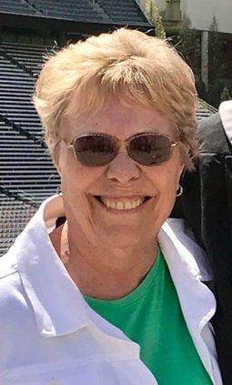 Linda Daugherty