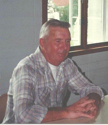Roger Becwar