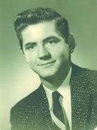 Frederick Charles Neuenschwander