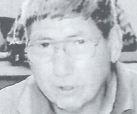 Roy Clark, 1941-2020