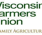 Wi Farmers Union