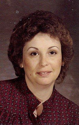 Linda Doser