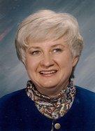 Lynn Taival