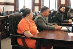 weigel sentenced