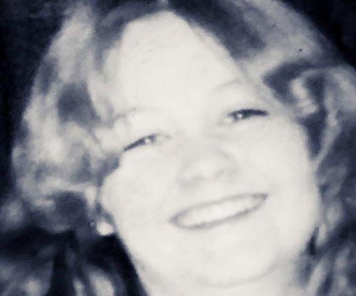 Brenda Zegiel, 1959-2020