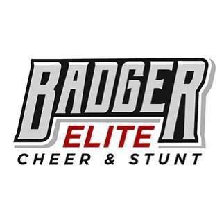 badger elite