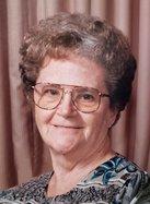 Carol Jean (Evenson) Clark