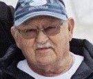 Ralph  Weichbrod Sr.