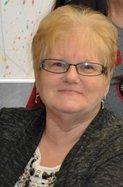 Geraldine Payne