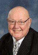 Lyle Truman Hamilton