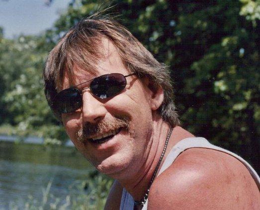 Jamie Kraemer