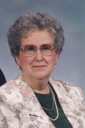 Lorita Klein