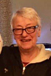 Nora H. Schauer