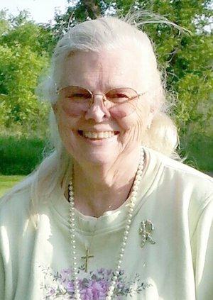 Ruth Schimke