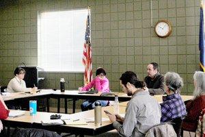 CC CAFO Study Group